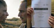 Roma 2015 – Videorecensione: Land of Mine