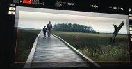Live By Night: iniziate le riprese del nuovo film di Ben Affleck