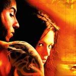 xXx 3: il via alle riprese entro fine gennaio, Nina Dobrev e Ruby Rose nel cast