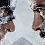 Captain America: Civil War, Team Stark e Team Cap nel nuovo merchandise