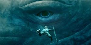 Heart Of The Sea – Le Origini di Moby Dick balena