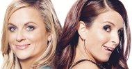 Tina Fey e Amy Poehler nel nuovo poster di Le Sorelle Perfette