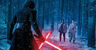 Star Wars: il CEO dei Disney Studios Alan Horn stempera le aspettative per il box office
