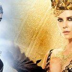 Il Cacciatore e la Regina di Ghiaccio: ecco il full trailer!