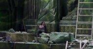 Lo Hobbit: Peter Jackson ammette di aver avuto molti problemi durante la produzione
