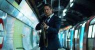 Gerard Butler e Morgan Freeman nel nuovo trailer di Attacco al Potere 2 – London Has Fallen