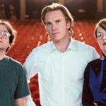 Steve Jobs, Kate Winslet in una clip e in un'intervista sottotitolata