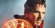 Doctor Strange: Kevin Feige parla dei poteri dello Stregone Supremo e del Tempo