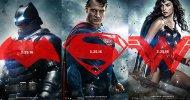 Batman v Superman, la Trinità della DC nei nuovi spot