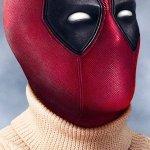 Deadpool: ecco uno spot IMAX