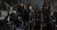 Rogue One: a Star Wars Story, la descrizione dell'anteprima mostrata a Chicago