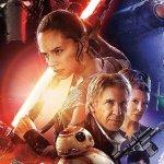 Star Wars: Il Risveglio della Forza, i segreti del pane istantaneo e i dettagli della scena eliminata con Maz Kanata