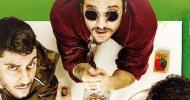 The Pills: Sempre Meglio che Lavorare – ecco il trailer e come partecipare all'anteprima con BadTaste.it!