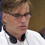 Aaron Sorkin farà il suo debutto alle regia con il biopic Molly's Game