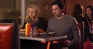 """Adam Driver in versione """"Emo Kylo Ren"""" nel nuovo promo del SNL!"""