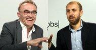 EXCL – Steve Jobs, BadTaste.it intervista Danny Boyle