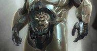 Tartarughe Ninja – Fuori dall'Ombra, un nuovo sguardo a Krang grazie ad una action figure