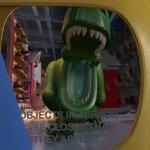 Tutti i riferimenti e le citazioni dei film Pixar ai classici del cinema in un video supercut!