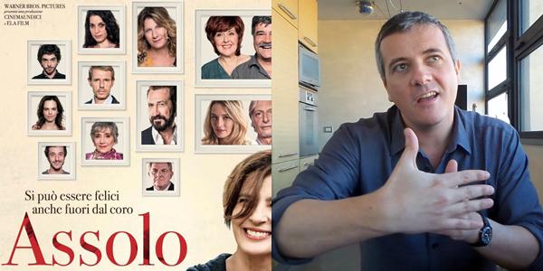 assolo-banner