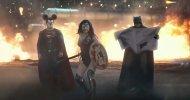 Batman v Superman, ecco il trailer in versione assurda e nonsense
