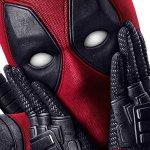 Deadpool favorito a San Valentino contro Zoolander 2, rimandata l'uscita italiana
