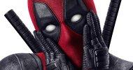 Deadpool: Tim Miller promette una Director's Cut ancora più irriverente e violenta!