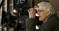 È morto Ettore Scola, il grande regista aveva 84 anni