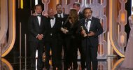 Golden Globe Awards 2016: premiati Revenant – Redivivo e The Martian, tutti i vincitori!