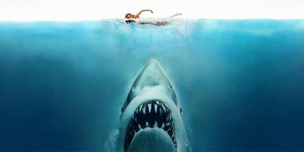 lo squalo jaws