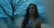 Dawn of the Justice League: ecco le prime scene di Wonder Woman!