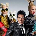 Zoolander 2: tre esilaranti spot tv!