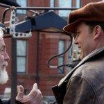 Live by Night: la Warner Bros. fissa la data d'uscita del nuovo film diretto da Ben Affleck