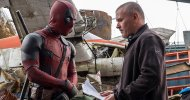 Deadpool, dal tonfo al trionfo secondo il regista Tim Miller