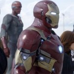 Captain America: Civil War è stato il film più discusso sui social durante il Super Bowl