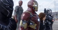 [Leak] Captain America: Civil War, ecco la prima scena post crediti!