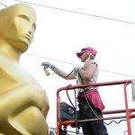 Oscar 2016: tutto pronto per la Notte degli Oscar, fate i vostri pronostici!