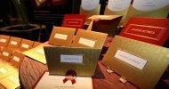 Oscar 2016: come funziona il sistema preferenziale usato per votare il Miglior Film