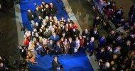 Zoolander 2: Ben Stiller nel Guinness dei Primati con il selfie stick più lungo del mondo!