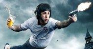 Grimsby – Attenti a Quell'Altro, Sacha Baron Cohen e Rebel Wilson in una nuova clip italiana