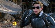 X-Men: Apocalisse, l'addio dei fratelli Summers in una scena tagliata