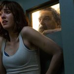 10 Cloverfield Lane: ecco una nuova featurette IMAX