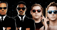 MIB 23 è il titolo del crossover tra 21 Jump Street e Men in Black!