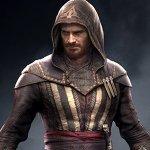 Assassin's Creed: ecco le prime immagini del merchandising ufficiale