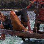 Paradise Beach - Dentro L'Incubo, Blake Lively nel trailer italiano