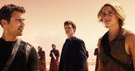 The Divergent Series: Allegiant, la recensione