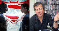 Batman v Superman: Dawn of Justice, la videorecensione
