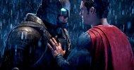 Batman v Superman: la sfida fra il Crociato di Gotham e l'Uomo d'Acciaio nelle nuove foto ufficiali!