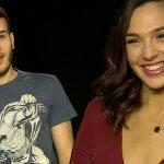 EXCL - Batman v Superman, BadTaste.it intervista Gal Gadot!