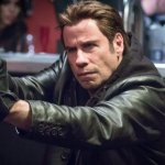 I Am Wrath, John Travolta in cerca di vendetta nel nuovo trailer