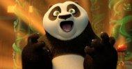 Kung Fu Panda 3, la recensione